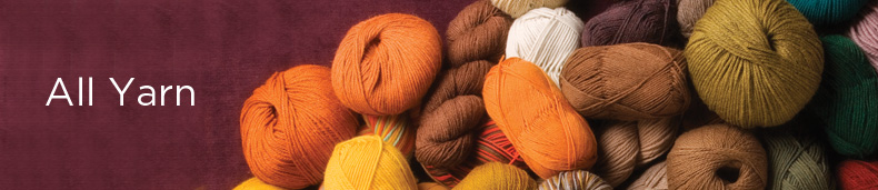 All Knit Picks Yarn
