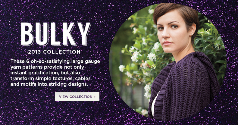 Knit Picks Tool Bundles
