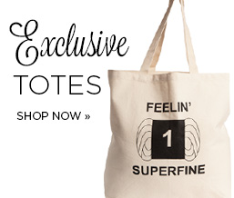 Exclusive Totes