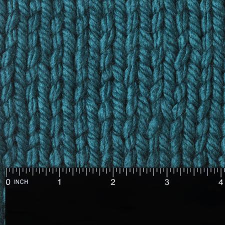 Knitting Stitches Bulky Yarn : Mighty Stitch Super Bulky Knitting Yarn from KnitPicks.com