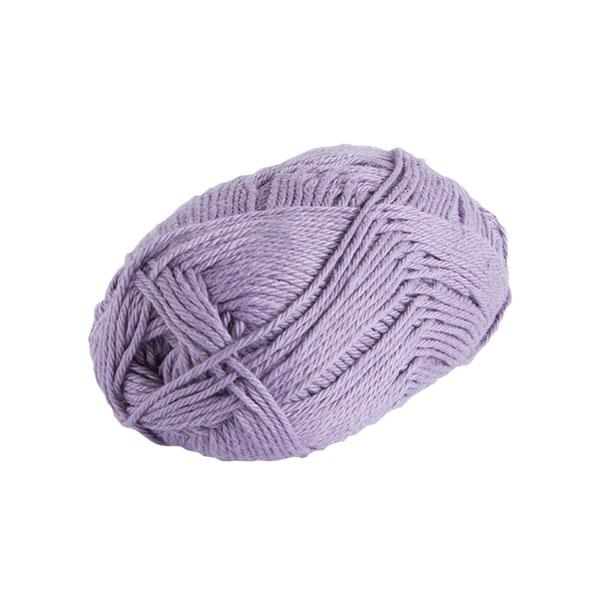 Cotton Yarn from knitpicks.com - CotLin