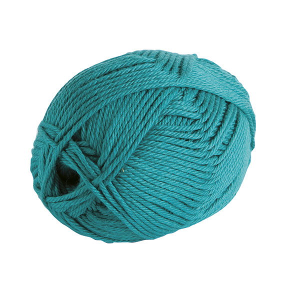 Cotton Yarn from knitpicks.com - Comfy