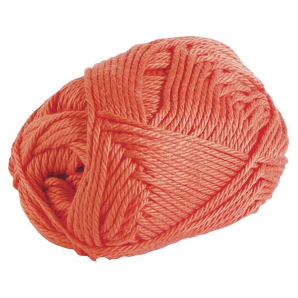 Cotton Yarn from knitpicks.com - Shine
