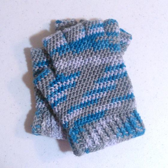 Free Crochet Pattern For Gloves Without Fingers Dancox For