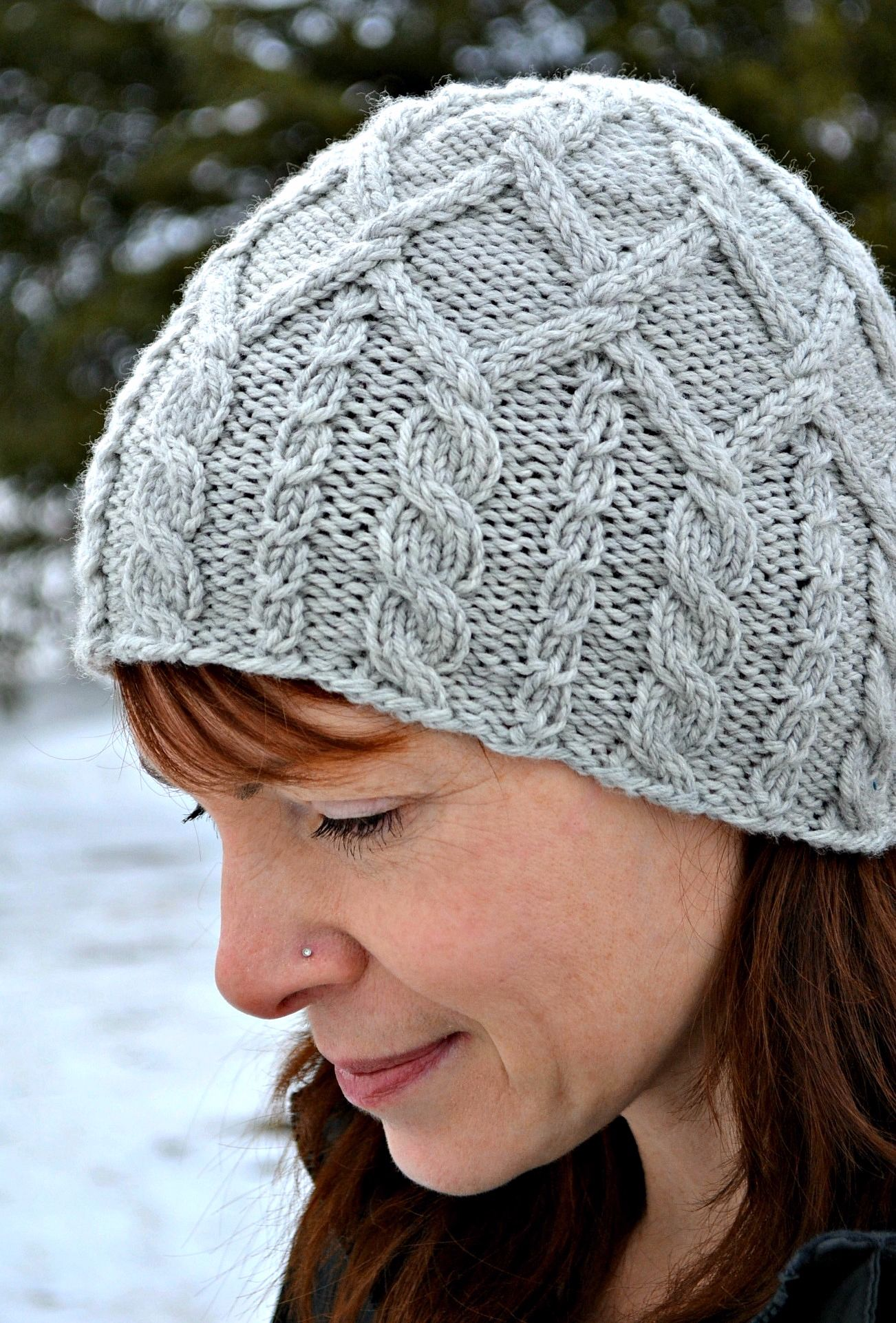 Merrick hat pattern knitting patterns and crochet patterns from merrick hat pattern bankloansurffo Choice Image
