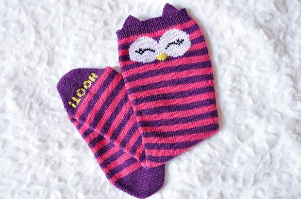 Knee High Socks Knitting Pattern : Check Meowt! Knee High Socks - Knitting Patterns and Crochet Patterns from Kn...