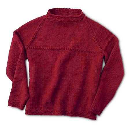 How to Crochet Newborn Booties 2nd Round by Crochet Hooks