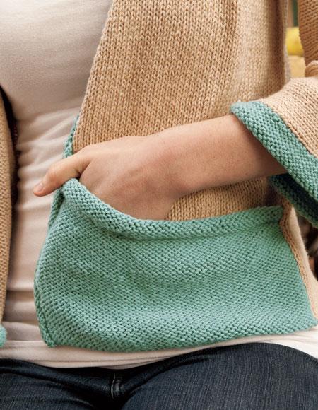 - Knitting Patterns and Crochet Patterns from KnitPicks ...