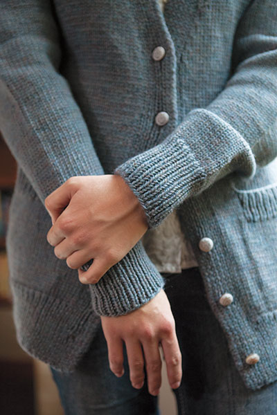 Boyfriend Jumper Knitting Pattern : Boyfriend Sweater Knitting Patterns - Patterns Kid