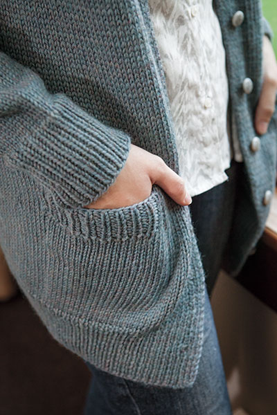Knitting Pattern Boyfriend Jumper : Boyfriend Cardigan Knitting Pattern images