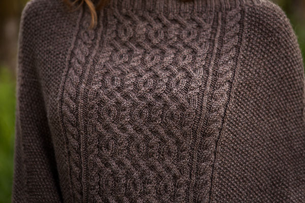 Harris - Knitting Patterns and Crochet Patterns from KnitPicks.com by Edited ...