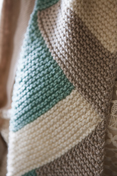 Amused Infinity Scarf - Knitting Patterns and Crochet ...