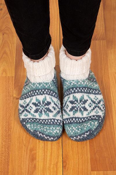 Stornoway Throw - Knitting Patterns and Crochet Patterns ...