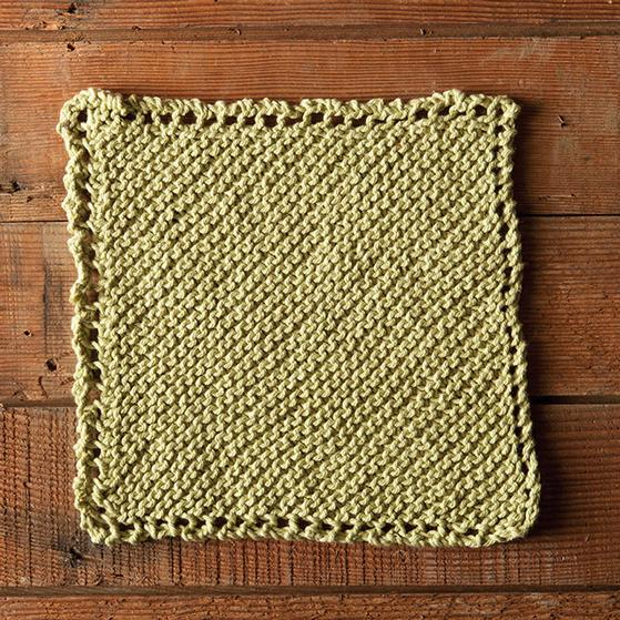 Knitting Amp Crochet Patterns Free Download : Phyllis marian dishcloth knitting patterns and crochet