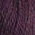 Shadow Lace Yarn - Vineyard Heather