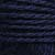 Palette Yarn - Navy