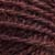 Palette Yarn - Merlot Heather