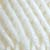 Wool of the Andes Worsted Yarn - White