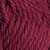 Comfy Worsted Yarn - Pomegranate