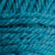 Wool of the Andes Worsted Yarn - Calypso Heather
