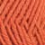 Wool of the Andes Worsted Yarn - Orange