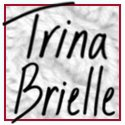 Trina Brielle's patterns