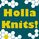 Holla Knits's patterns