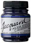 Jacquard Acid Yarn Dyes - 27 Colors