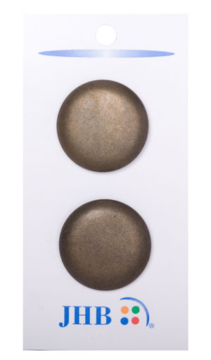 Feng shui buttons from - Feng shui accessories home ...