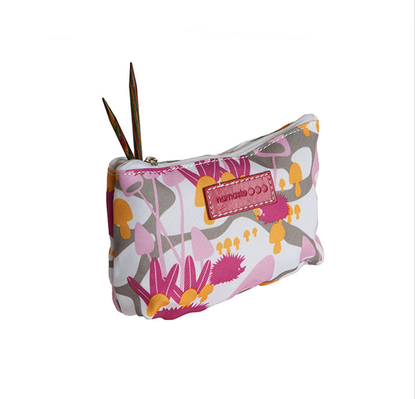 Namaste Small Pouch