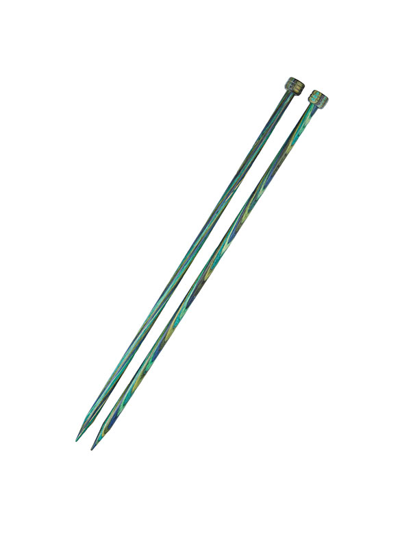 Caspian Straight Needles