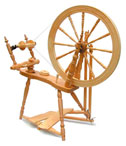Symphony Spinning Wheels