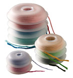 Knitting Yarn Bobbins