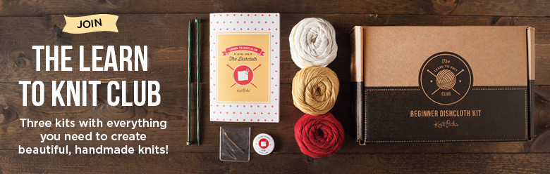 Knit Picks Exclusive Tools & Accessories