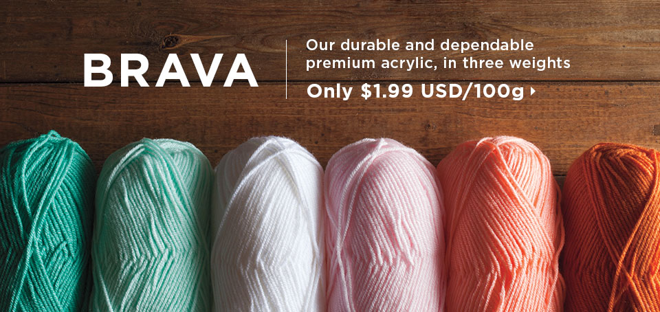 Low Price Guarantee - Brava
