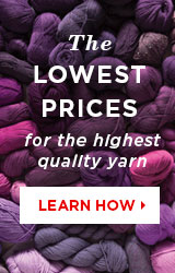 Low Price Yarn