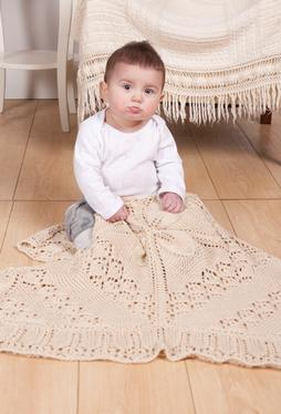 FREE KNITTING PATTERNS BY JANICE HELGE   KNITTING PATTERN