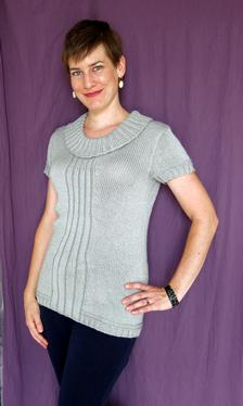 Janesse Pullover