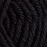 Coal in Wool of the Andes Worsted Yarn