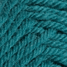 Spruce in Wool of the Andes Worsted Yarn