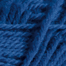 Winter Night in Wool of the Andes Worsted Yarn