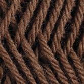 Chestnut in Wool of the Andes Worsted Yarn
