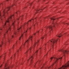 Cranberry in Wool of the Andes Worsted Yarn
