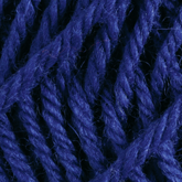 Hyacinth in Wool of the Andes Worsted Yarn