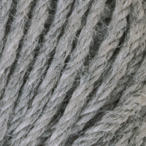Fog Heather in Andean Treasure Yarn