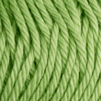 Green Apple in Shine Sport Yarn