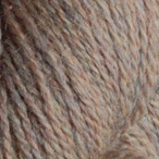 Oregon Coast Heather in Shadow Lace Yarn