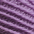 Hyacinth in Palette Yarn