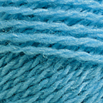 Sky in Palette Yarn