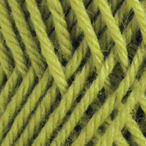 Avocado in Wool of the Andes Worsted Yarn
